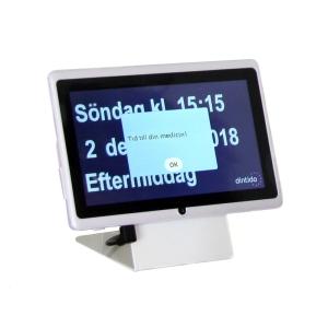 Funktionsverket.dintido-med-kalenderklocka-demensklocka