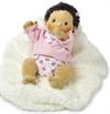 Varsam.7318_BabyMolly