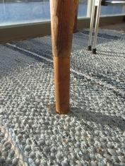 Balkongbord detalj 029