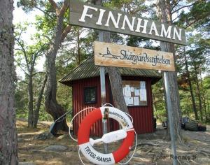 Finnhamn 1