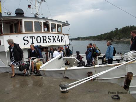 Finnhamn 3