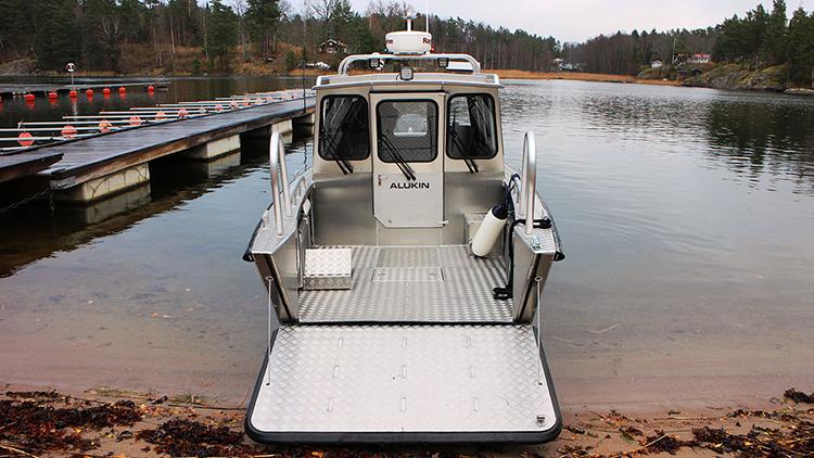 alukin-cw-750-05-750px