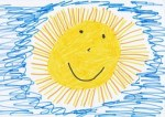sun-451441__180