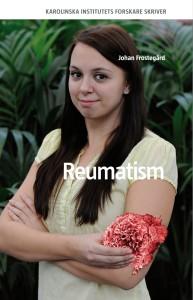 Reumatismhögupplöstförtryck