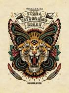 Pagina Stora tatueringsboken jpg