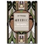 Slöjd-Detaljer Art Deco