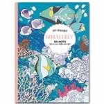 Slöjd-Detaljer Korallrevet