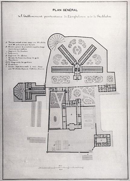 431px-langholmens_centralfangels_plan