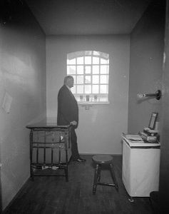 473px-langholmen_cell_1920
