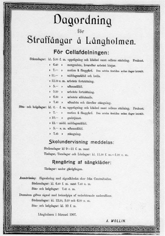 536px-kronohaktet_1907_dagordning