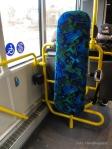 buss-1