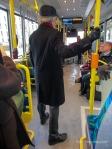 buss-2