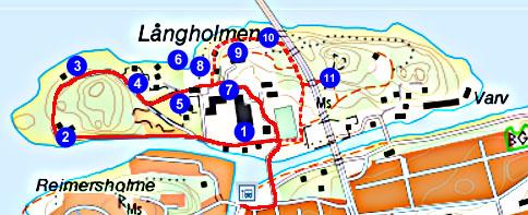 langholmen-karta