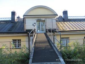 sign-langholmen-15