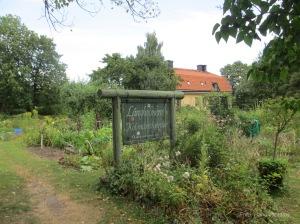 sign-langholmen-18