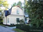 sign-langholmen-19