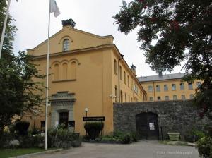 sign-langholmen-20