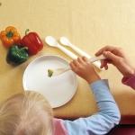 etac-feed-cutlery-environmental_552679