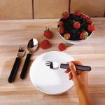 etac-light-combination-cutlery-environmental_552683