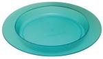 varsam-7942_plasttallrik-lut-blue