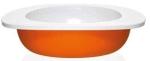 varsam-8100_toddlerplate-orange