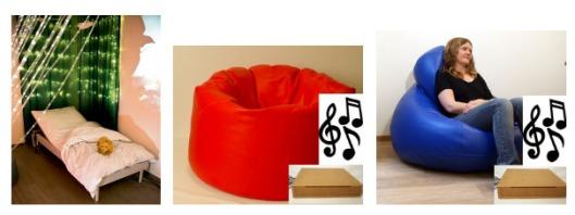 Komikapp musikmöbler.jpg