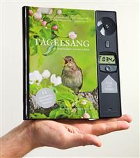 fagelsang-150-svenska-faglar-och-deras-laten-kompakt