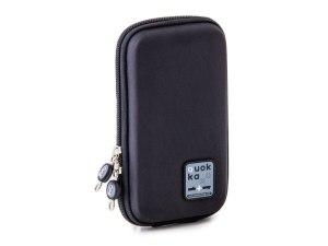 hea.smart_phone_case_1024