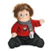 Mentex.Emil-Teddy-rubens-barn-20013-315-terapidocka-demensdocka-100x100