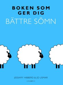 Boken-som-ger-dig-bättre-sömn-700x948. lågupplöst