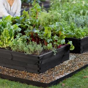hasselfors-garden-odlingsbänk-svart-2