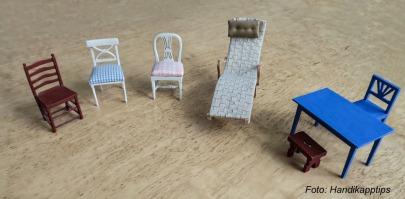 Stolar Kotte toys