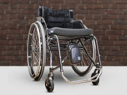 HEA Quokka Minibag 1