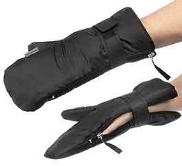 Varsam.8038_Gloves