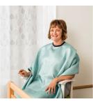 rokforklade-jarven-health-care-smoking-apron-demens