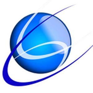 logo globalgrant 400 x 400