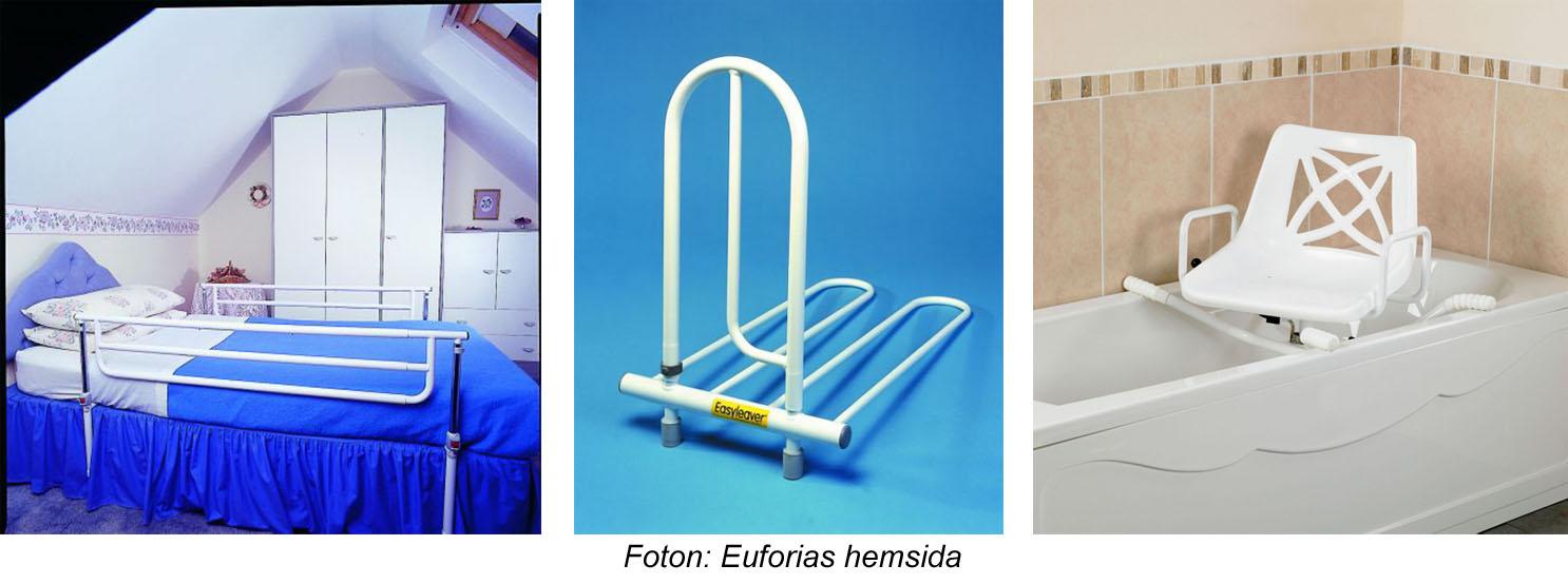 Euforia1486x554