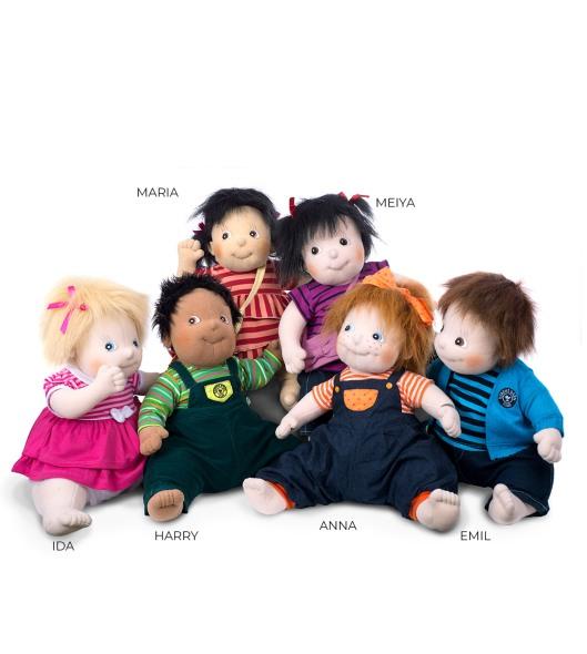 Mentex.Grupp-rubens-barn-terapidocka-demensdocka-2