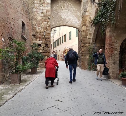 130.Toscana 3